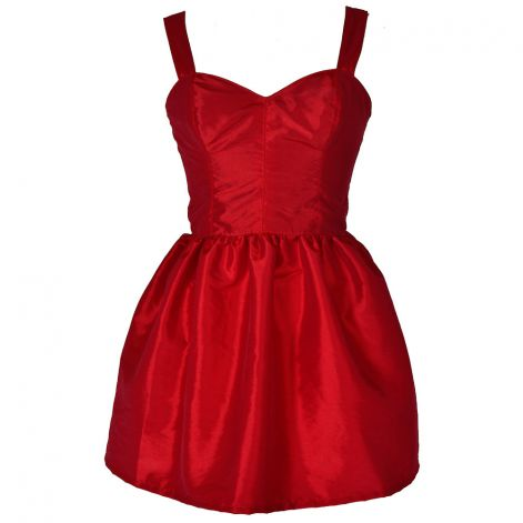 bombshell_red_party_dress.jpg
