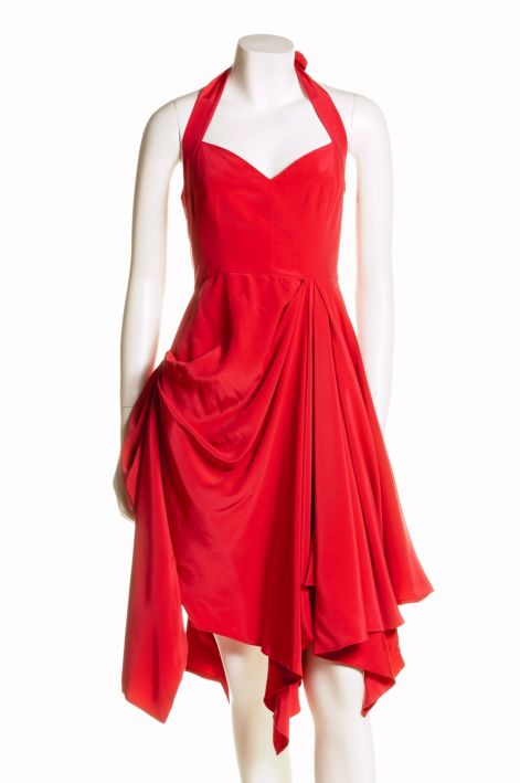 detbig_571_mcq_red_dress_3.jpg