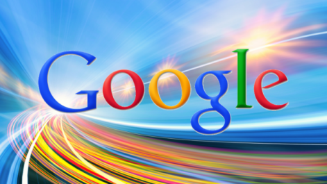 google-moves-into-650x365.png