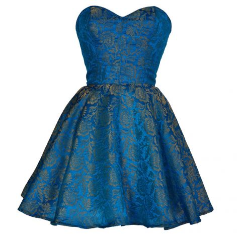 jacjard_50s_strapless_party_dress.jpg